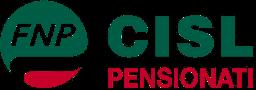 Pensionati Cisl Udine